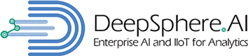 Deep Sphere, Inc